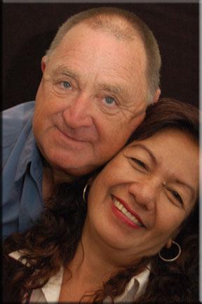 couple_0018