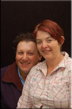 couple_0021
