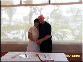 couple_0026