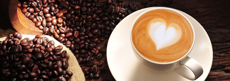 Best Coffee In Echuca