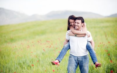 3 Ways to Get Out of the Friends Zone