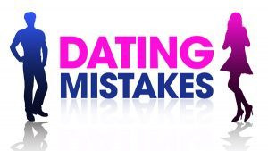 A Massive Mistake I See Singles Make Over And Over Again