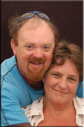 couple_0030