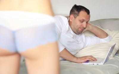 Five mistakes men make in the bedroom that women hate
