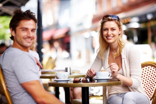 Dating albury wodonga